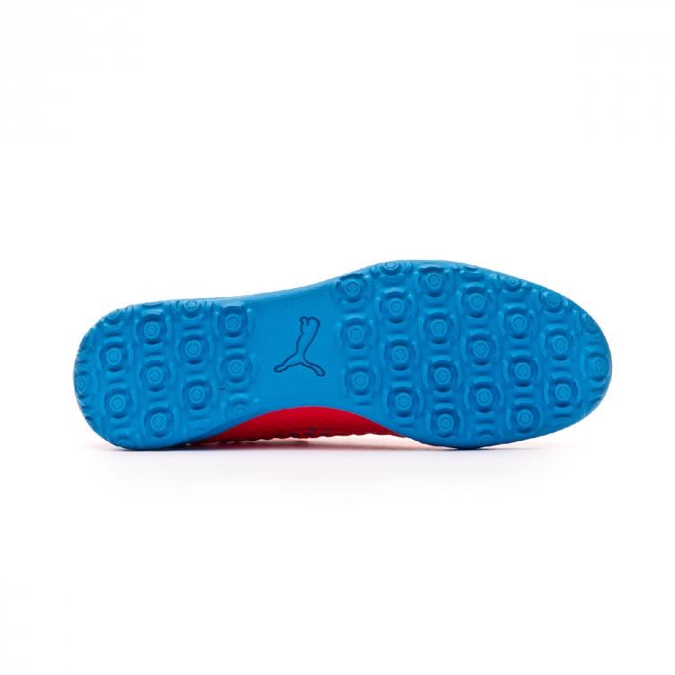 zapatilla-puma-future-19.3-netfit-turf-red-blast-bleu-azur-3.jpg
