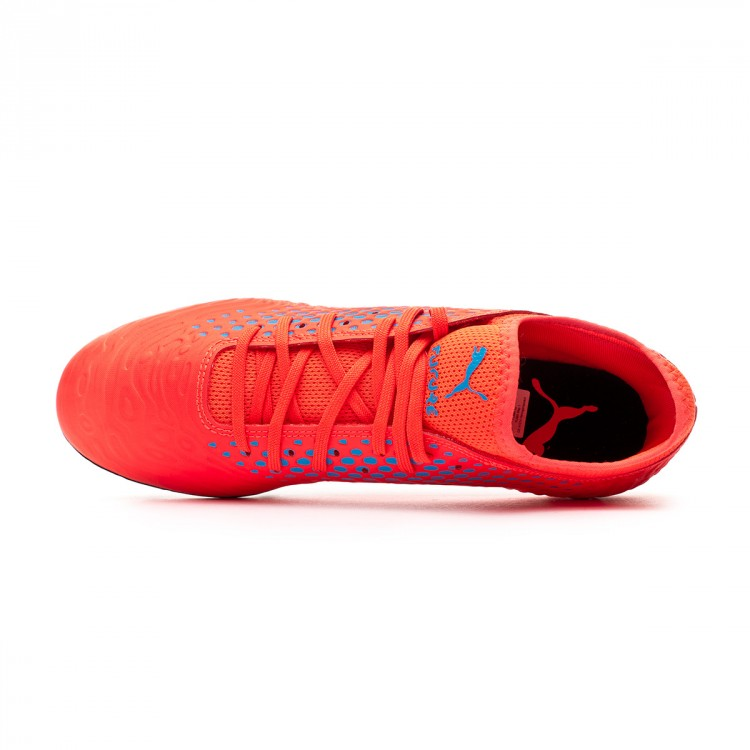 bota-puma-future-19.4-sg-red-blast-bleu-azur-4.jpg