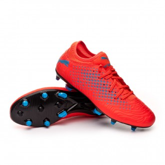 Puma Future Football Boots - Football store Fútbol Emotion 16e3b66fdbcd3