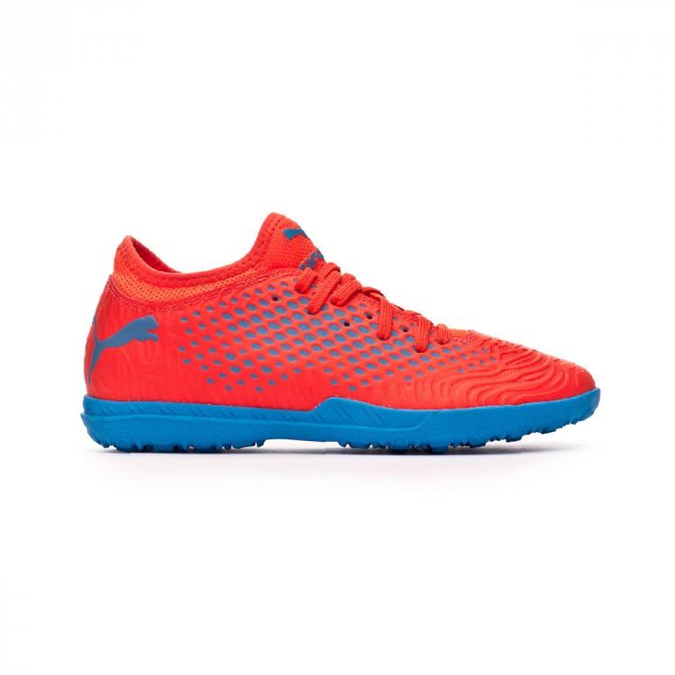 zapatilla-puma-future-19.4-turf-red-blast-bleu-azur-1.jpg