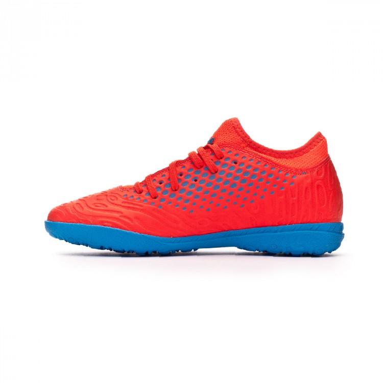 zapatilla-puma-future-19.4-turf-red-blast-bleu-azur-2.jpg