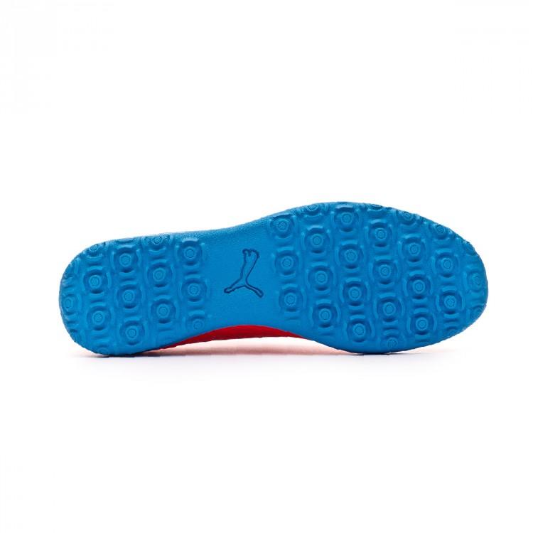 zapatilla-puma-future-19.4-turf-red-blast-bleu-azur-3.jpg