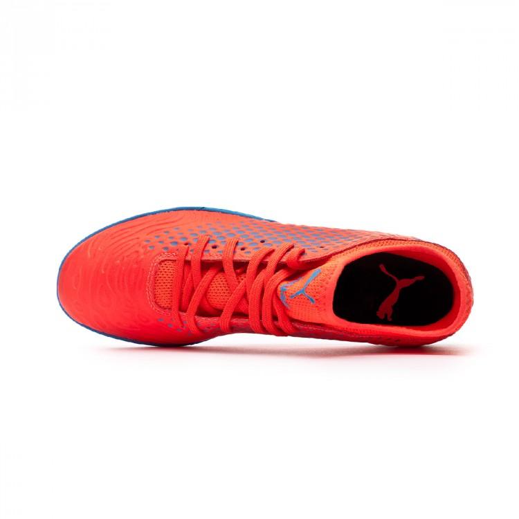 zapatilla-puma-future-19.4-turf-red-blast-bleu-azur-4.jpg