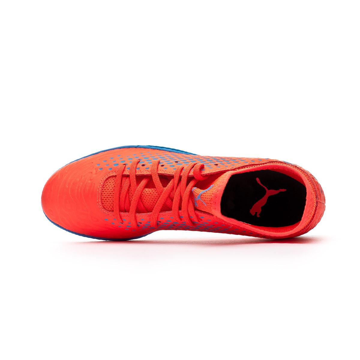 Chaussure de futsal Puma Future 19.4 IT