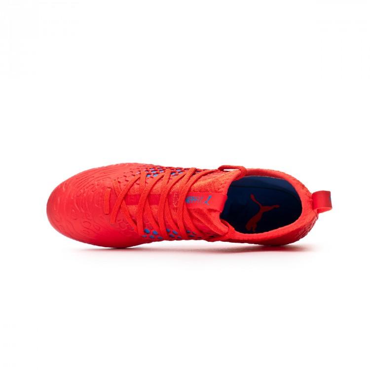 bota-puma-future-19.3-netfit-sg-red-blast-bleu-azur-4.jpg