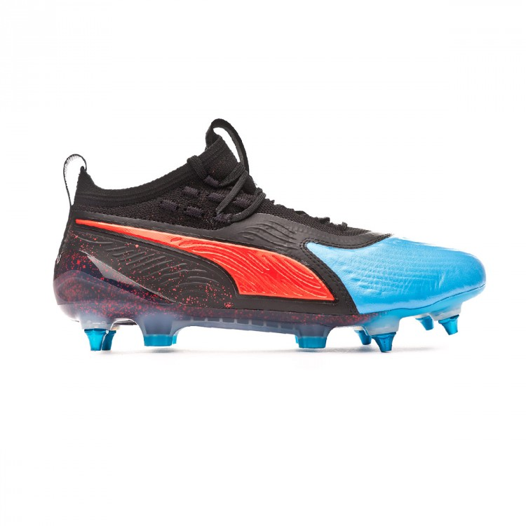 bota-puma-one-19.1-mx-sg-bleu-azur-red-blast-black-1.jpg