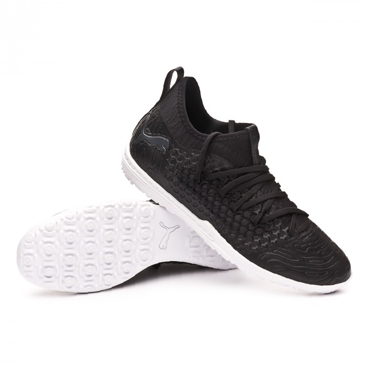 zapatilla-puma-future-19.3-netfit-turf-black-white-0.jpg