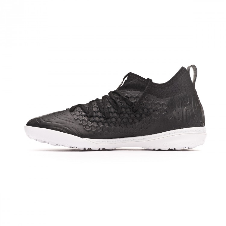 zapatilla-puma-future-19.3-netfit-turf-black-white-2.jpg