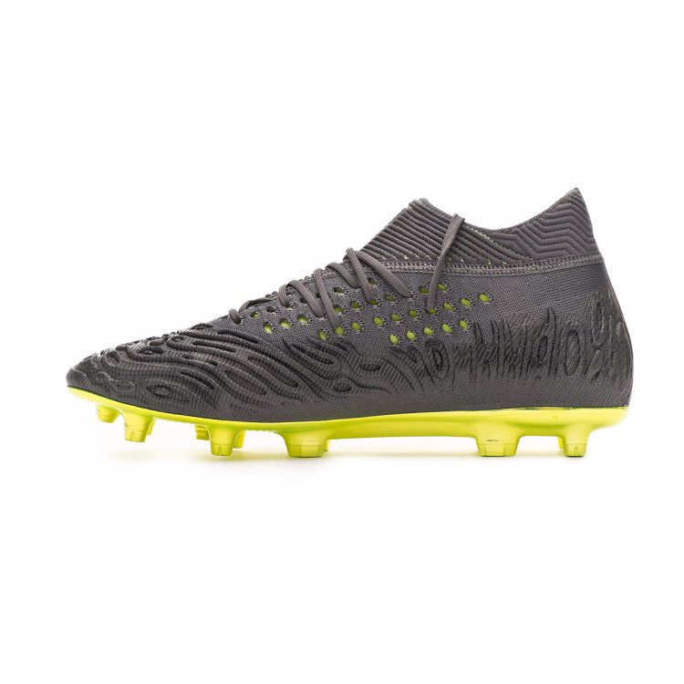 bota-puma-future-19.1-ltd.ed.-fgag-aged-silver-charcoal-gray-fizzy-yellow-2.jpg