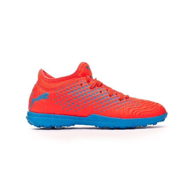 zapatilla-puma-future-19.4-turf-nino-red-blast-bleu-azur-1.jpg