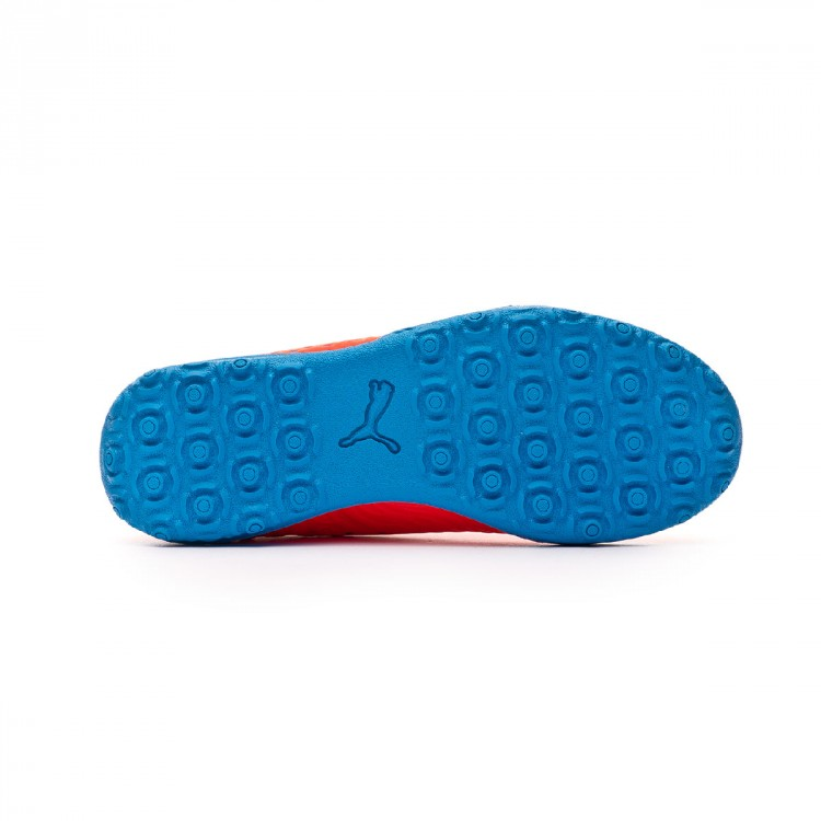 zapatilla-puma-future-19.4-turf-nino-red-blast-bleu-azur-3.jpg