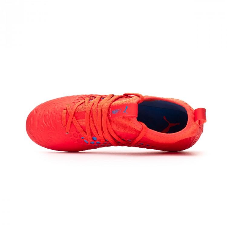 bota-puma-future-19.3-fgag-nino-red-blast-bleu-azur-4.jpg