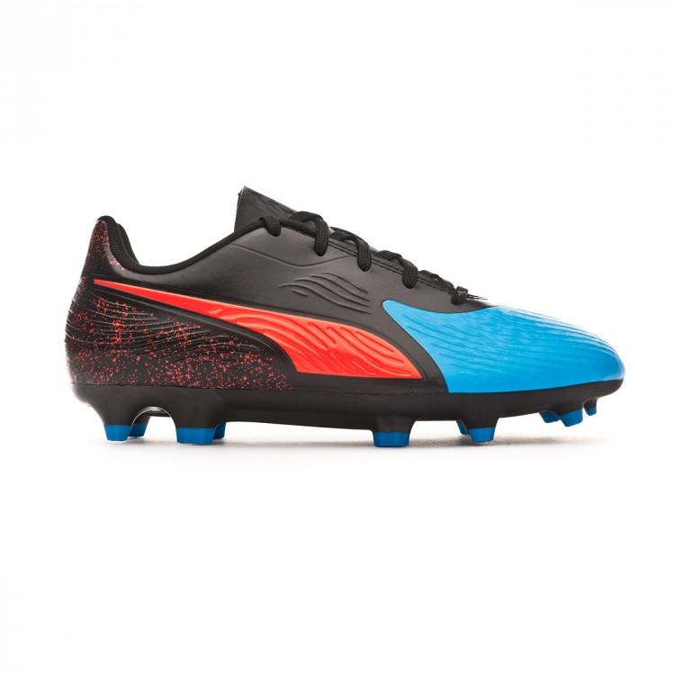 bota-puma-one-19.4-fgag-nino-bleu-azur-red-blast-black-1.jpg