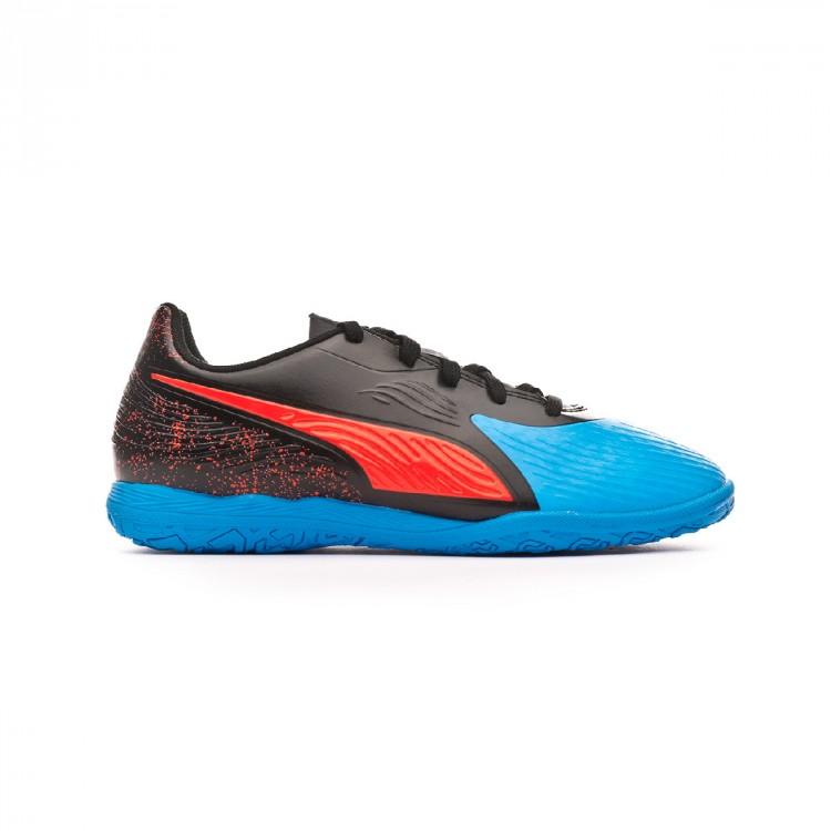 zapatilla-puma-one-19.4-it-nino-bleu-azur-red-blast-black-1.jpg