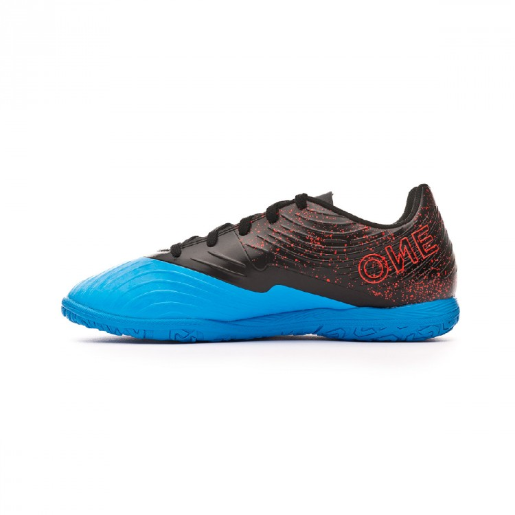 zapatilla-puma-one-19.4-it-nino-bleu-azur-red-blast-black-2.jpg