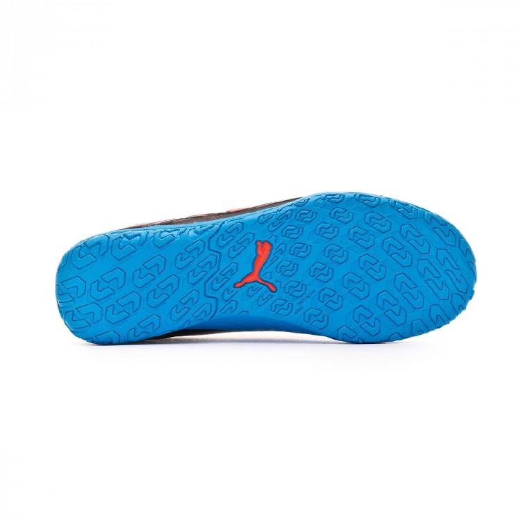 zapatilla-puma-one-19.4-it-nino-bleu-azur-red-blast-black-3.jpg
