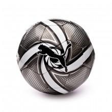 Ball Future Flare Black-white-Silver