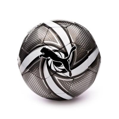 balon-puma-future-flare-black-white-silver-0.jpg