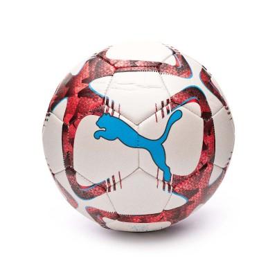 balon-puma-future-flash-white-red-blast-bleu-azur-0.jpg