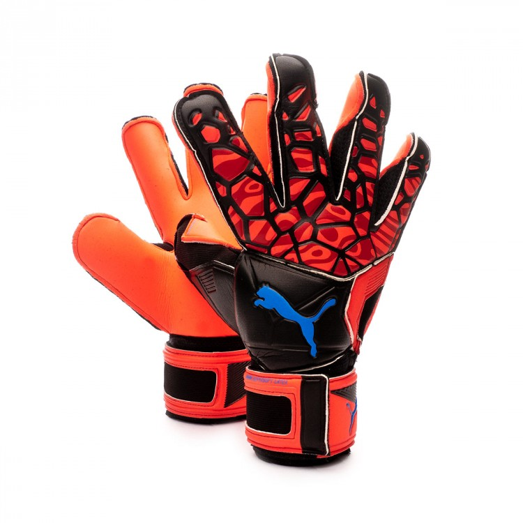 guante-puma-future-grip-19.2-red-blast-black-white-0.jpg