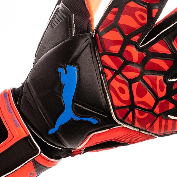 guante-puma-future-grip-19.2-red-blast-black-white-3.jpg