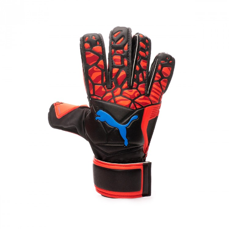 guante-puma-future-grip-19.4-red-blast-black-white-1.jpg
