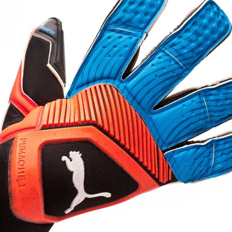 guante-puma-one-grip-1-hybrid-pro-black-bleu-azur-red-blast-4.jpg