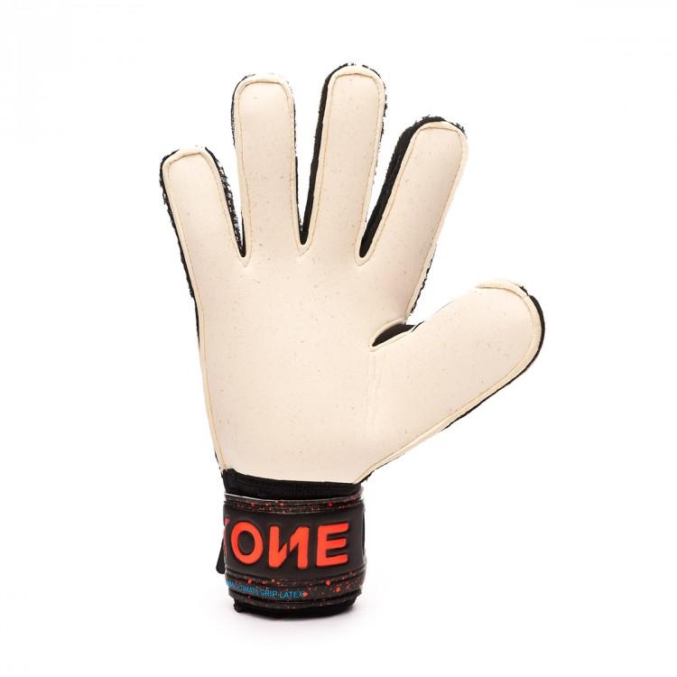guante-puma-one-grip-1-rc-black-bleu-azur-red-blast-3.jpg