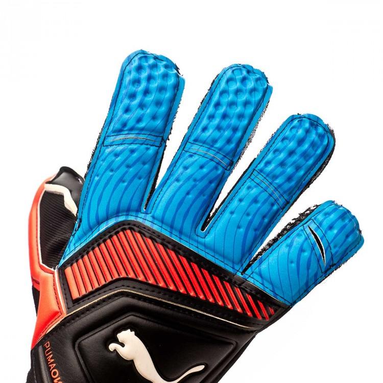 guante-puma-one-grip-1-rc-black-bleu-azur-red-blast-4.jpg