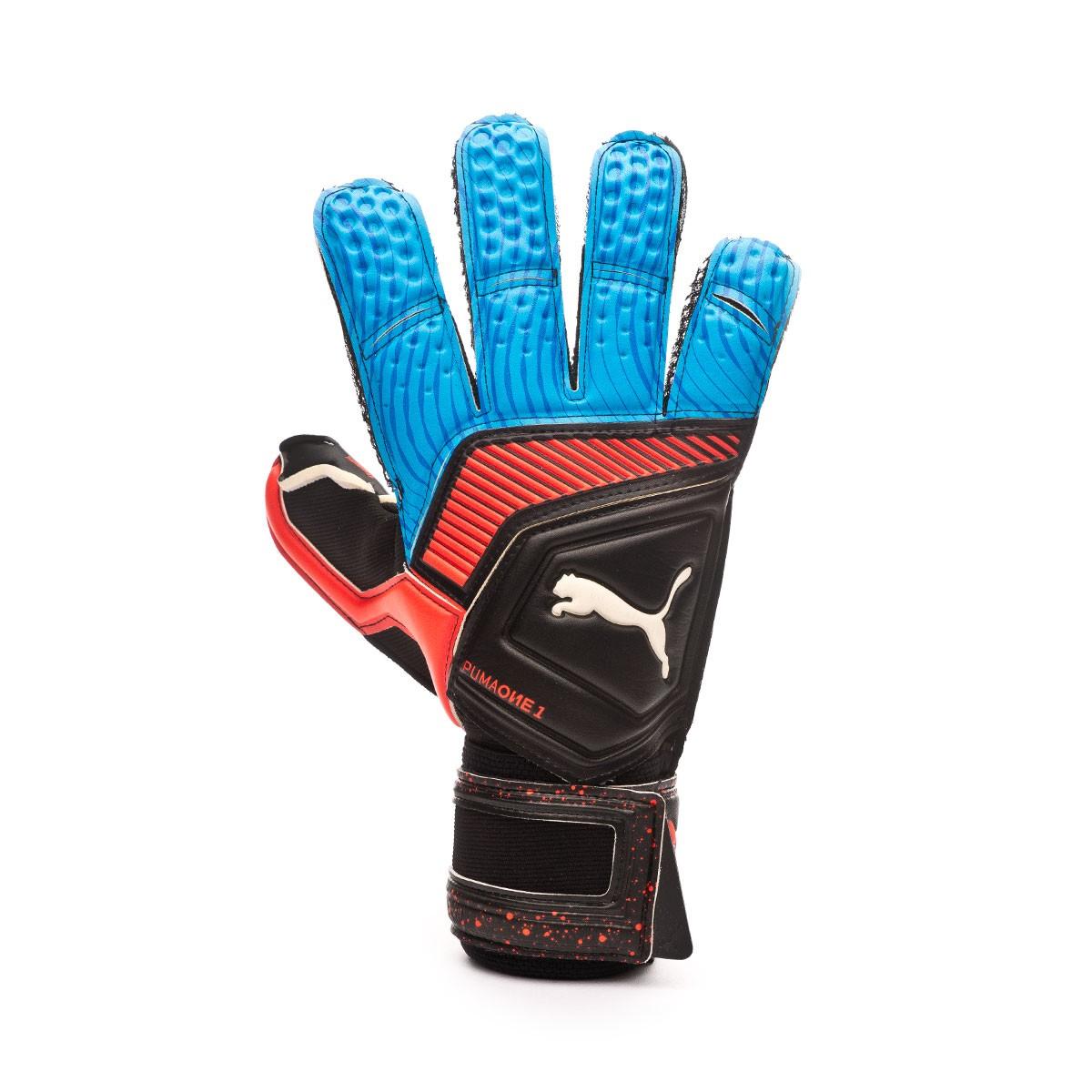 Puma One Grip 1 RC Glove