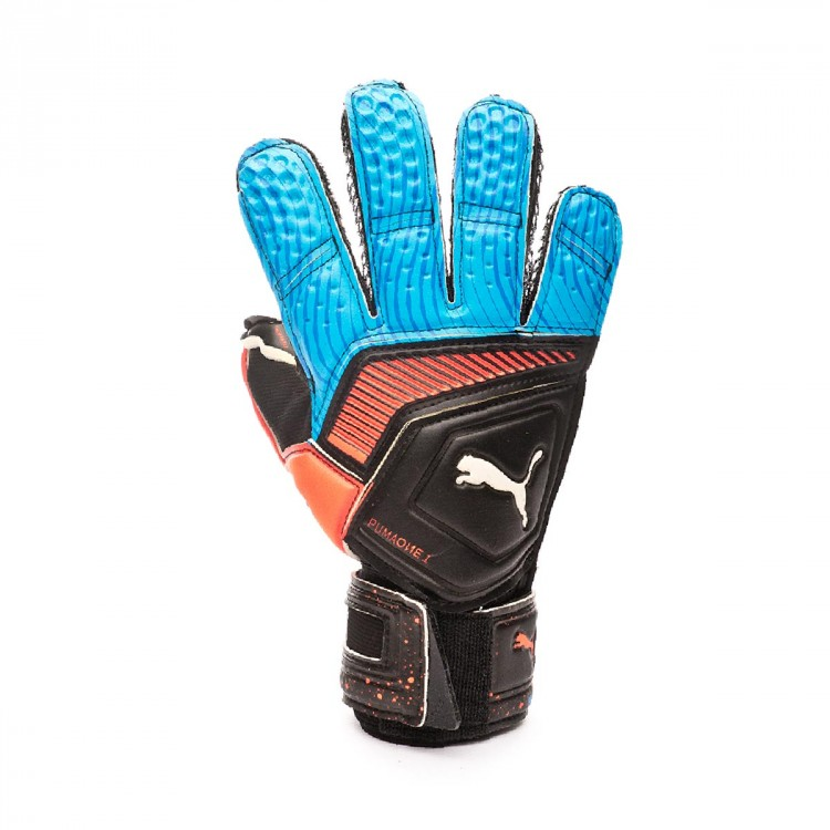 guante-puma-one-grip-1-rc-nino-black-bleu-azur-red-blast-1.jpg