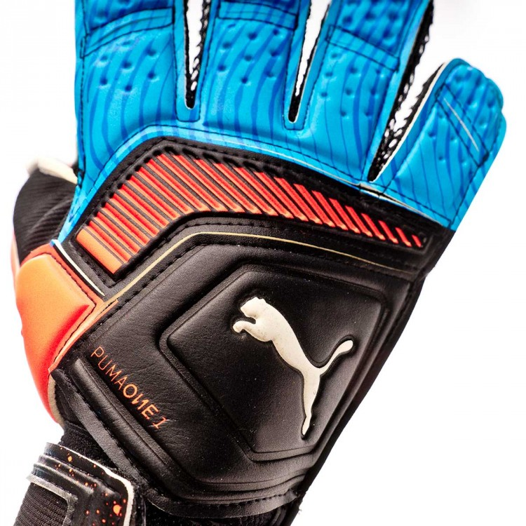 guante-puma-one-grip-1-rc-nino-black-bleu-azur-red-blast-4.jpg