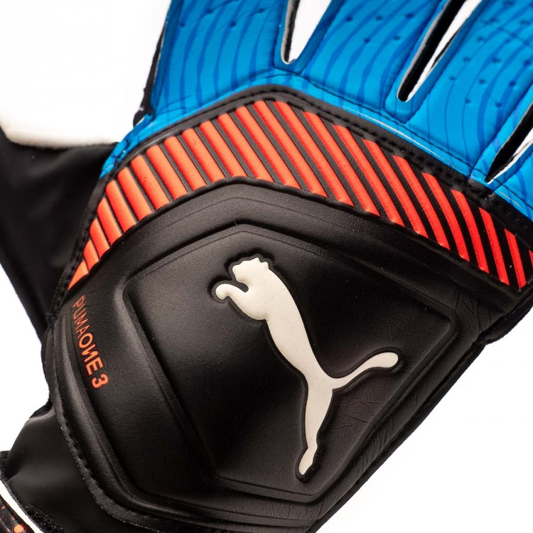 guante-puma-one-grip-3-rc-black-bleu-azur-red-blast-4.jpg