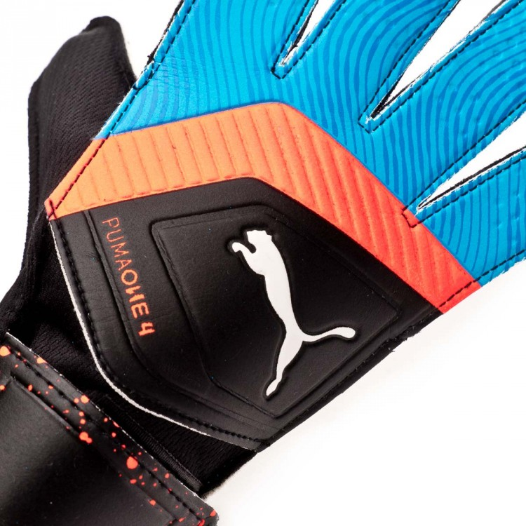 guante-puma-one-grip-4-black-bleu-azur-red-blast-4.jpg