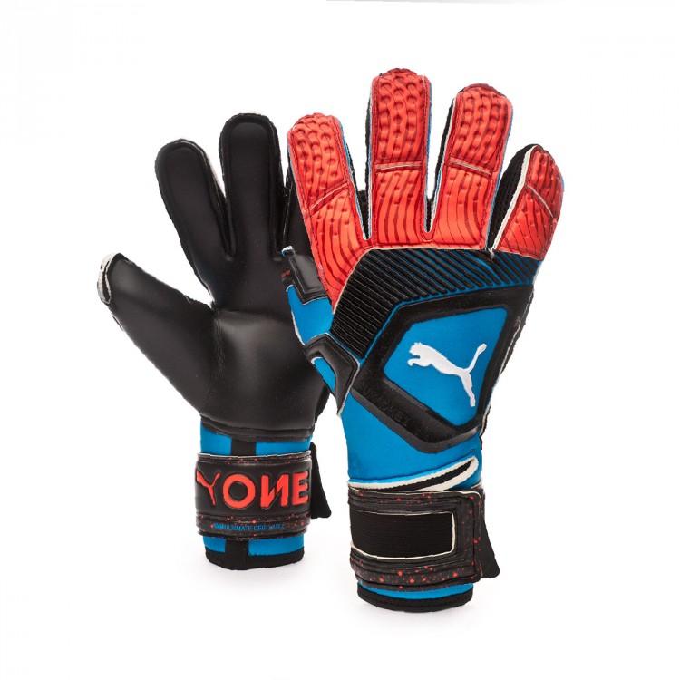 guante-puma-one-protect-1-bleu-azur-red-blast-black-0.jpg