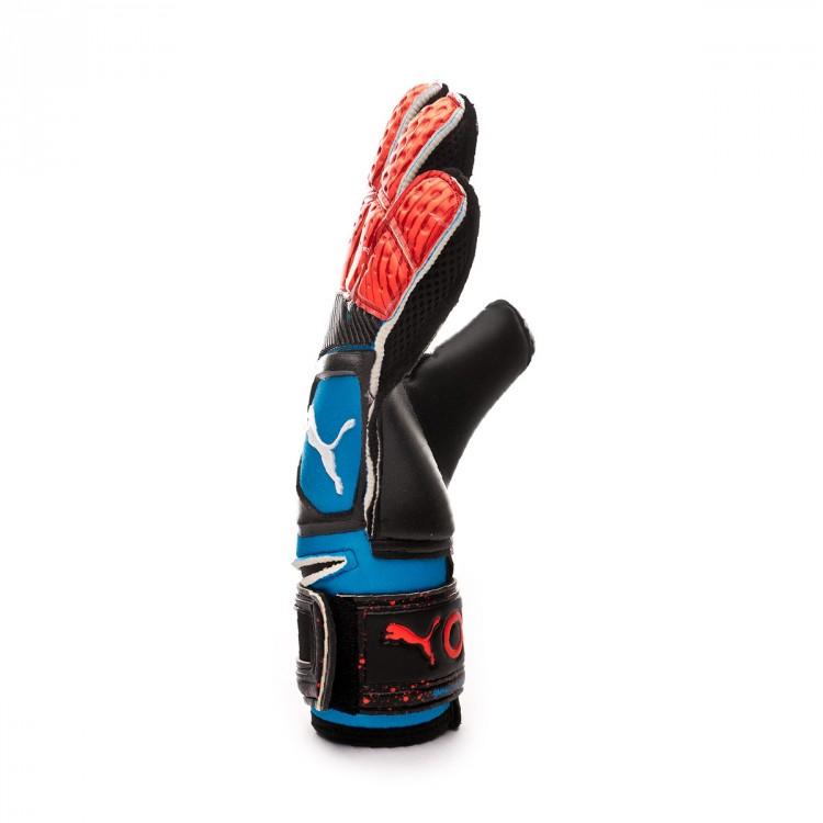 guante-puma-one-protect-1-bleu-azur-red-blast-black-2.jpg