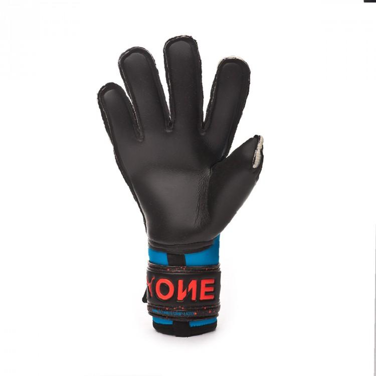 guante-puma-one-protect-1-bleu-azur-red-blast-black-3.jpg