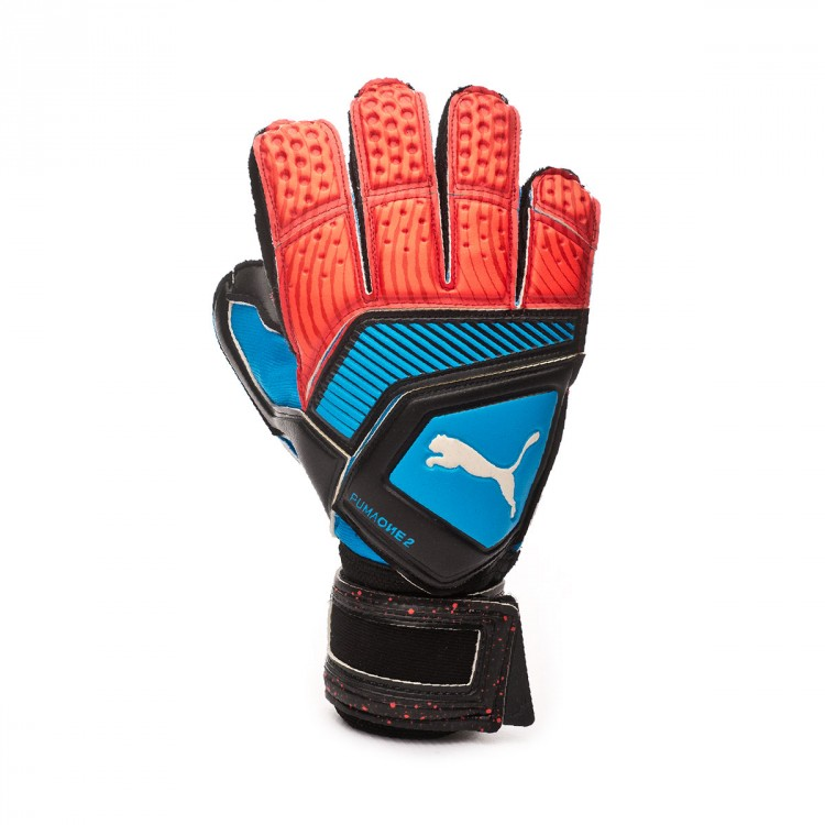 guante-puma-one-protect-2-rc-bleu-azur-red-blast-black-1.jpg
