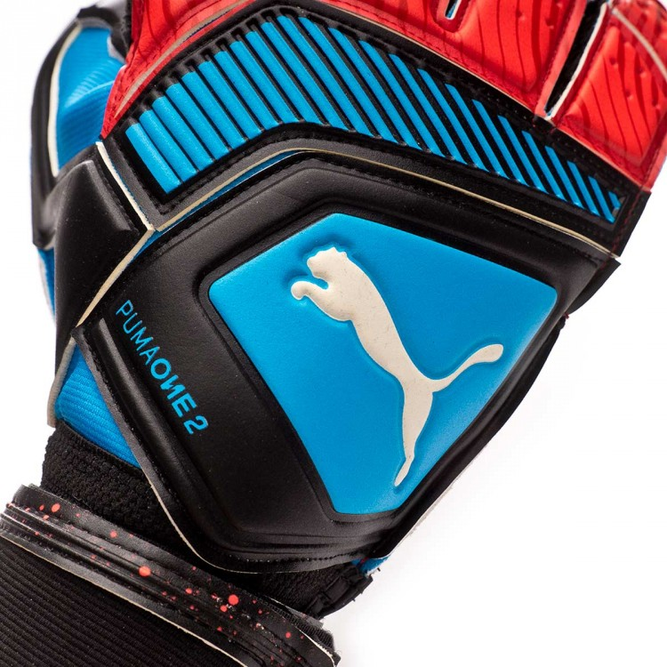 guante-puma-one-protect-2-rc-bleu-azur-red-blast-black-4.jpg