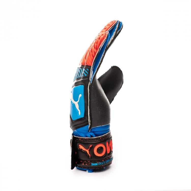 guante-puma-one-protect-3-bleu-azur-red-blast-black-2.jpg