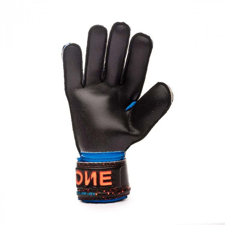 guante-puma-one-protect-3-bleu-azur-red-blast-black-3.jpg