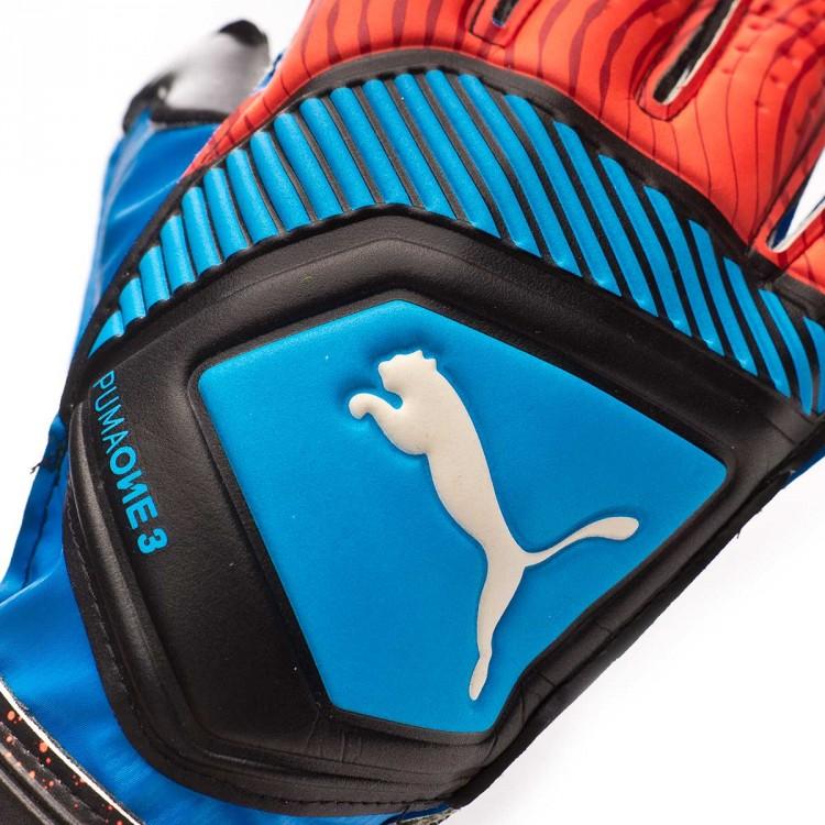 guante-puma-one-protect-3-bleu-azur-red-blast-black-4.jpg