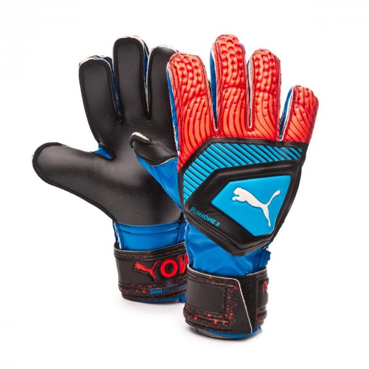 guante-puma-one-protect-3-nino-bleu-azur-red-blast-black-0.jpg