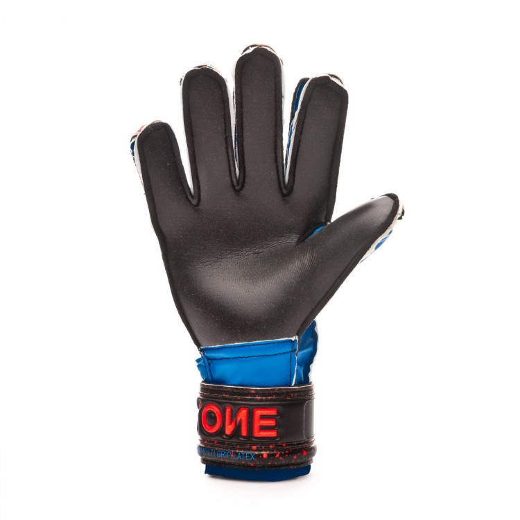 guante-puma-one-protect-3-nino-bleu-azur-red-blast-black-3.jpg