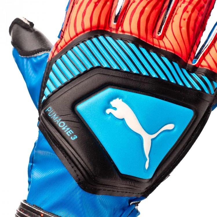 guante-puma-one-protect-3-nino-bleu-azur-red-blast-black-4.jpg