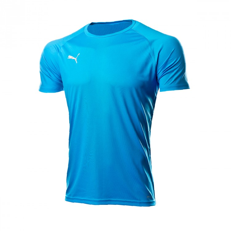 camiseta-puma-ftblnxt-shirt-bleu-azur-red-blast-0.jpg