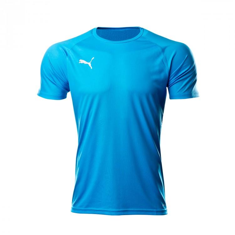 camiseta-puma-ftblnxt-shirt-bleu-azur-red-blast-1.jpg