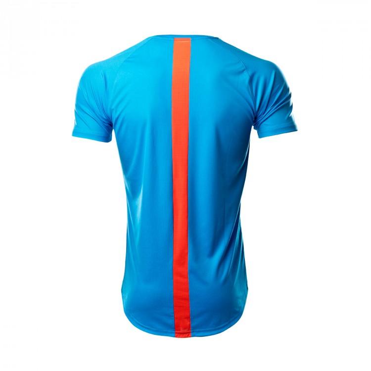 camiseta-puma-ftblnxt-shirt-bleu-azur-red-blast-2.jpg