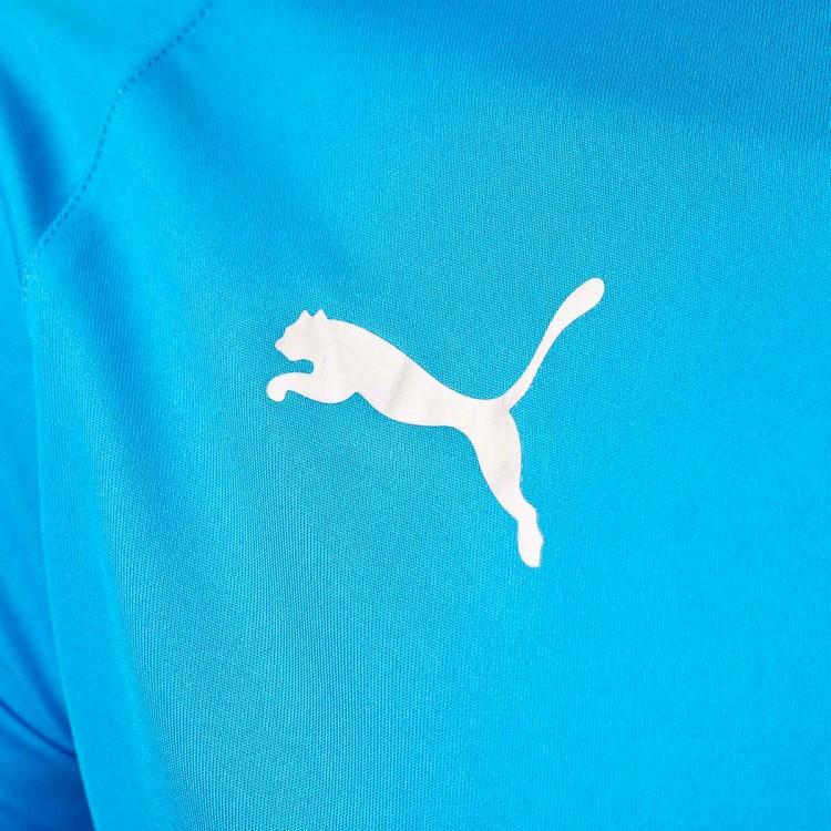 camiseta-puma-ftblnxt-shirt-bleu-azur-red-blast-3.jpg