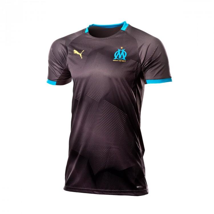 camiseta-puma-olympique-de-marseille-graphic-black-bleu-azur-0.jpg